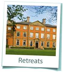 retreats-btn